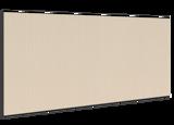 НИКАТЭН 650