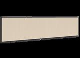 НИКАТЭН 330/1